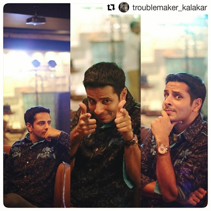 Thank You @troublemaker_kalakar for this! I just LOVE collages 😍 🔹 #OjasRawal #collage #portrait #thankyou #ilovecollages #actor #comedian #ojas #loveit #moodygrams #moodyports #portraitmode #moodyindia #fashion #portraits_mf #theportraitpr0ject #portraitofficial #photofie #photooftheday #portraitphotography #portraitvision_ #portrait_mood #portrait_vision #portraitvision #photographers_of_india #humanedge #expression #mood #face #loveit❤️