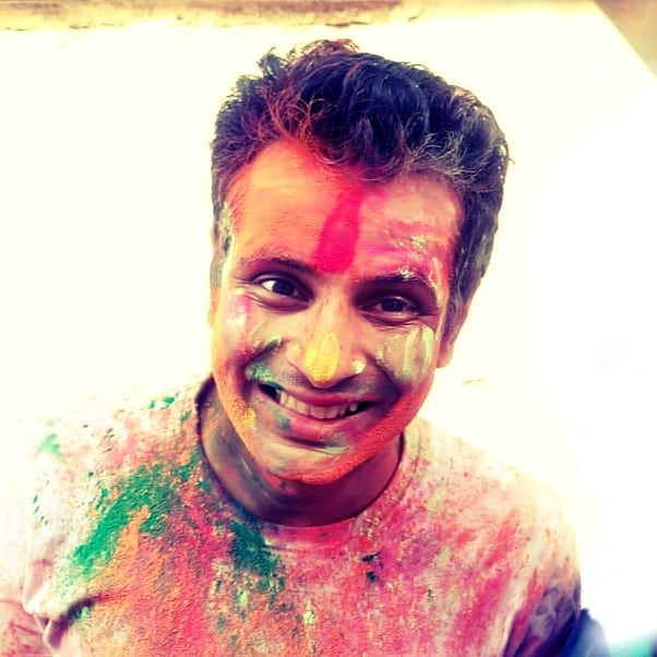 Ojas Rawal,  holi, 2019, festival, india, colours, OjasRawal, ojas, actor, colors, indian, festivalofcolors, festivalofcolours, indianfestival, gujarati, gujarat, mumbai, ahmedabad, vadodara, surat, colourfull, color, gujju, colour, colourful, holi2019, happyme, happyholi, livecolorfully, colorful, goodtimes