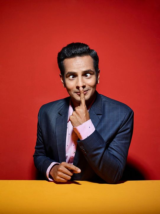 Ojas Rawal,  OjasRawal, photoshoot, tcf, TheComedyFactory, photoshoots, dapperstyle, suit, formal, photoshootday, ojas, comedian, actor, formalwear, fresh, formaldress, photoshootfun, gujarati, mumbai, formals, photoshootmakeup, smile, yes, heyyou, professional, photoshootready, dapper, dapperday, photoshootfresh, lookinggood, newphoto