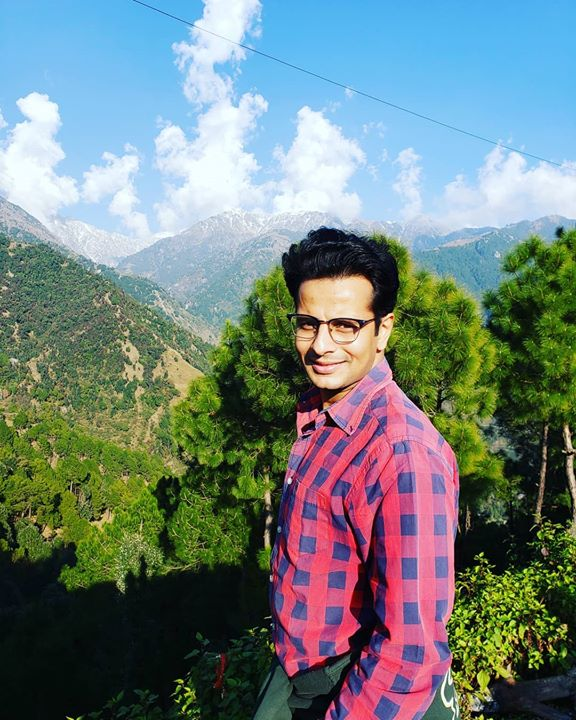 Himachal dearest, see you in Feb after the cold front 🏔 you shall be missed! ☺️ . #HimachalPradesh #byebye #ThankYouForEveryrhing #memories #mountains #nature #trees #snow #ilovenature #planetearth #beautiful #scenery #landscape #naturelover #landscape #sky #outdoors #winter #forest #wanderlust #naturephotography #naturelovers #OjasRawal #actor #hindifilm #bollywoodactor #ojas #ilovehimachal #india #incredibleindia