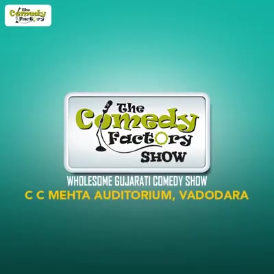 VADODARA!! #TONIGHT!!🤘Laugh with our wholesome #comedy show with #Friends & #Family !! C.C.Mehta Auditorium @ 8:30pm !! Tickets Available at venue.  Manan Desai Aariz Saiyed Deep Vaidya Chirayu Mistry The Comedy Factory #vadodara #showtime #baroda #gujarati #gujarat #standup #improv
