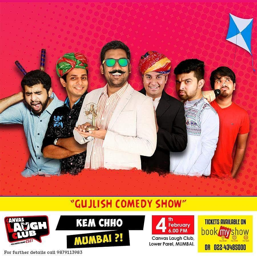 Ojas Rawal,  gujarati, comedy, mumbai, comedians, india, gujju, hilarious, funny, lol, fun, excited, standupcomedy, jokes, humor, enjoy, laughter, show, ilovecomedy, ilovemumbai, improvcomedy, entertainment, showbiz, thecomedyfactory, canvaslaughclub, tcf, weekends, clc, improv, laugh, thingstodoinmumbai