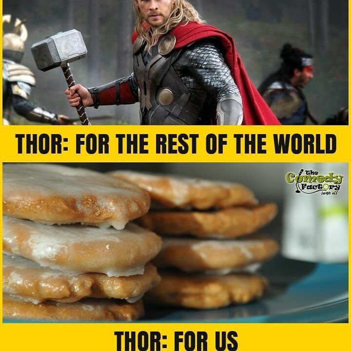 6 funny memes from The Comedy Factory @thecomedyfactoryindia times past! 😂 The THOR one is my favourite.. which one's yours?! #StayTuned for more as we #countdown to our special day! with Manan Desai @instafunny_manan Vidya JanakiraManan @vidyajanakiraman Aariz Saiyed @aarizsaiyed Chirayu Mistry @chirayu_m Deep Vaidya @nautankideep Neelaksh Mathur @neelakshmathur Preeti Das Aakash Mehta @kuchbhimehta Soham Dave @rushingquark  #memories #nostalgia #funny #meme #hilarious #throwback #goodtimes #lol #thecomedyfactory #awesome #amazing #fun #gujarat #gujarati #gujju #ambani #modi #narendramodi #trump #donaldtrump #thor #justinbieber #bieber #srk #falgunipathak #garba #gameofthrones #GoT