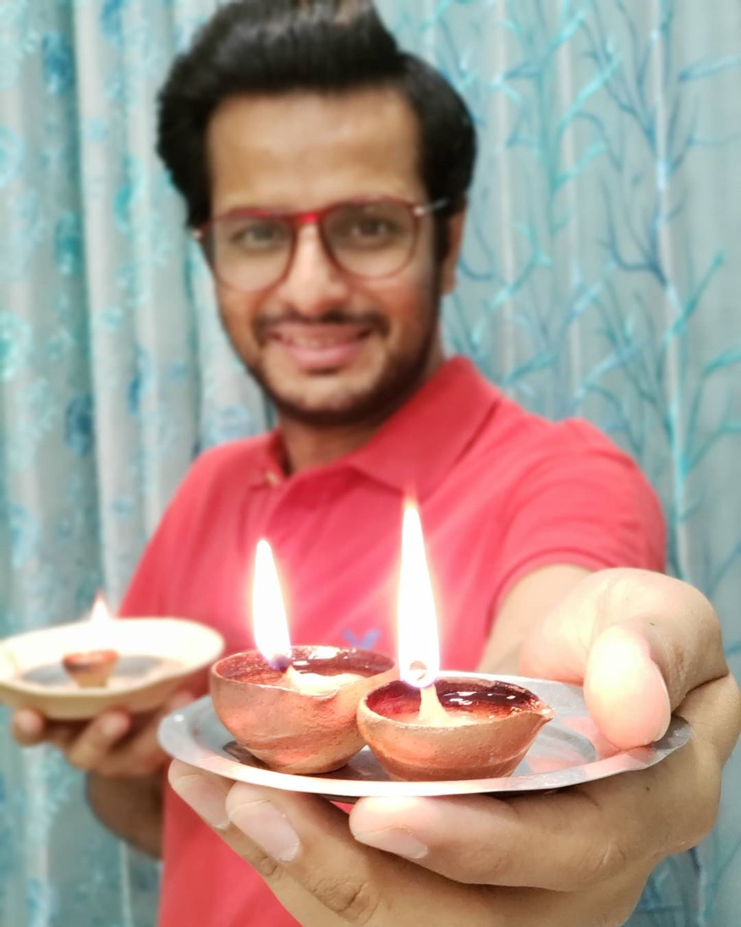 Ojas Rawal,  HappyBirthday, JayeshMore, OjasRawal, actors, birthday, wishes, gujarati, marathi, mumbai, gujarat, gujju, gujaratifilm, happy, ojas, actor, birthdaywishes, friends, pals, buddies, lovethisguy, friendshipgoals, myfriend, bff, friendship, throwback, birthdaypost, buddy, pal, friend, colleagues