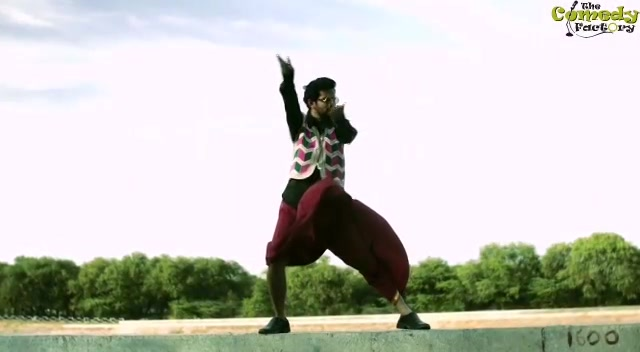 Something EPIC coming from The Comedy Factory on 1st May! Till then enjoy this teaser where Matrix's Neo meets Indian Classical Dance meets Crouching Tiger meets Ojas!  #gujarat #Ahmedabad #Vadodara #Baroda #video #slowmo #slowmotion #standupcomedy #jokes #fun #funny #dance #comedy #humor #showbiz #show #stage #enjoy #epic #awesome #excited #lol #look #likeforlike #like4like #tag #likes #instapost #instavideo #instavid @thecomedyfactoryindia @instafunny_manan @chirayu_m @nautankideep @neelakshmathur @aarizsaiyed  @arvind_vegda @kuchbhimehta