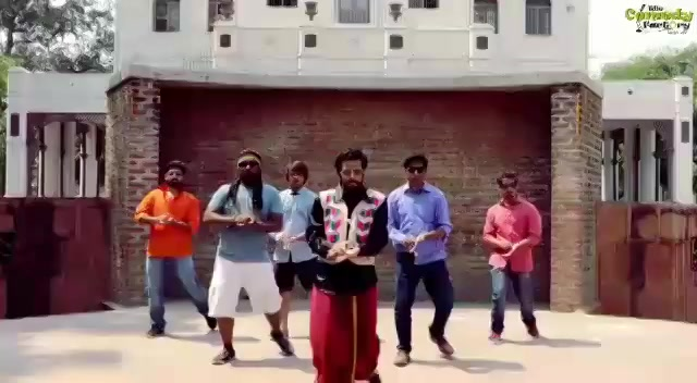 WATCH our EPIC PARODY of Bruno Mars' Uptown Funk by The Comedy Factory! My most fav SATIRE of Gujju people's comic spirit!!! HAPPY GUJARAT DAY! (WATCH THE FULL VIDEO! Link in my Bio)  https://youtu.be/LDVoI22rYdk Starring Jabra Fan Legend Arvind Vegda with Manan Desai, Aariz Saiyed, Chirayu Mistry, Deep Vaidya, Neelaksh Mathur, Aakash Mehta & Ojas Rawal! 🎤🎷🎶🎺🎸😎 #tcf #gujjufunk #gujarat #Ahmedabad #Vadodara #Baroda #video #slowmo #slowmotion #jokes #fun #dance #comedy #parody #spoof #showbiz #show #enjoy #epic #awesome #excited #lol #instapost #instavideo #instavid #uptown #uptownfunk #bruno #bigboss #brunomars @thecomedyfactoryindia @instafunny_manan @chirayu_m @nautankideep @neelakshmathur @aarizsaiyed  @arvind_vegda @kuchbhimehta @buzzfeedindia @scoopwhoopinsta