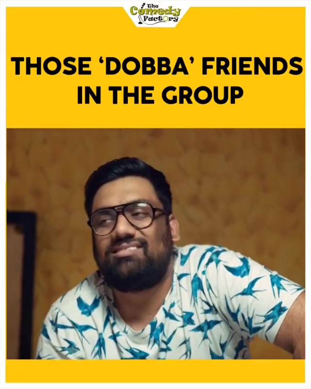 Tag such friends cuz we all have 'em 😄 Hilarious new video by @thecomedyfactory ! >>> VIDEO LINK IN BIO <<< . #thecomedyfactory #newvideo #gujarati #gujju #uno #cards #cardgames #gamenight #friends #funnyvideo #tcf #funny #comedy #hilarious #ahmedabad #vadodara #surat #rajkot #mumbai #bhavnagar #jamnagar #ojasrawal #ojas #actor #comedian #deekshajoshi #manandesai #deepvaidya #vidyadesai #actors