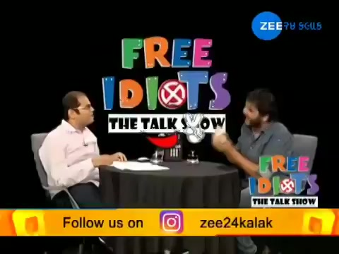 Ep 2: Leaked Video MMS & Campaign Rallies #FreeIdiots Political Satire on #GujaratElections2017 📢 FULL VIDEO at https://t.co/XwJZ3KzQMU  @IAmPremGadhavi @hemintrivedi @Zee24Kalak @comedynetwork @ComedyBangBang  #HardikPatel #mms #Video #Gujarat #BJP4Gujarat #CongressAveChhe #bjp https://t.co/Mo7M2uOgDS
